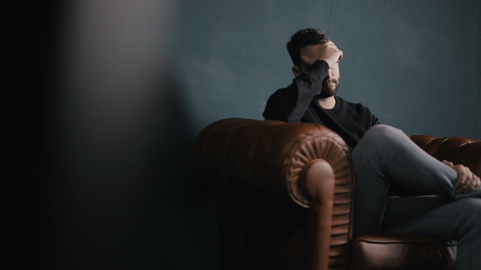 5 Consejos Para Sacar Tu Negocio Adelante En Tiempos Difíciles