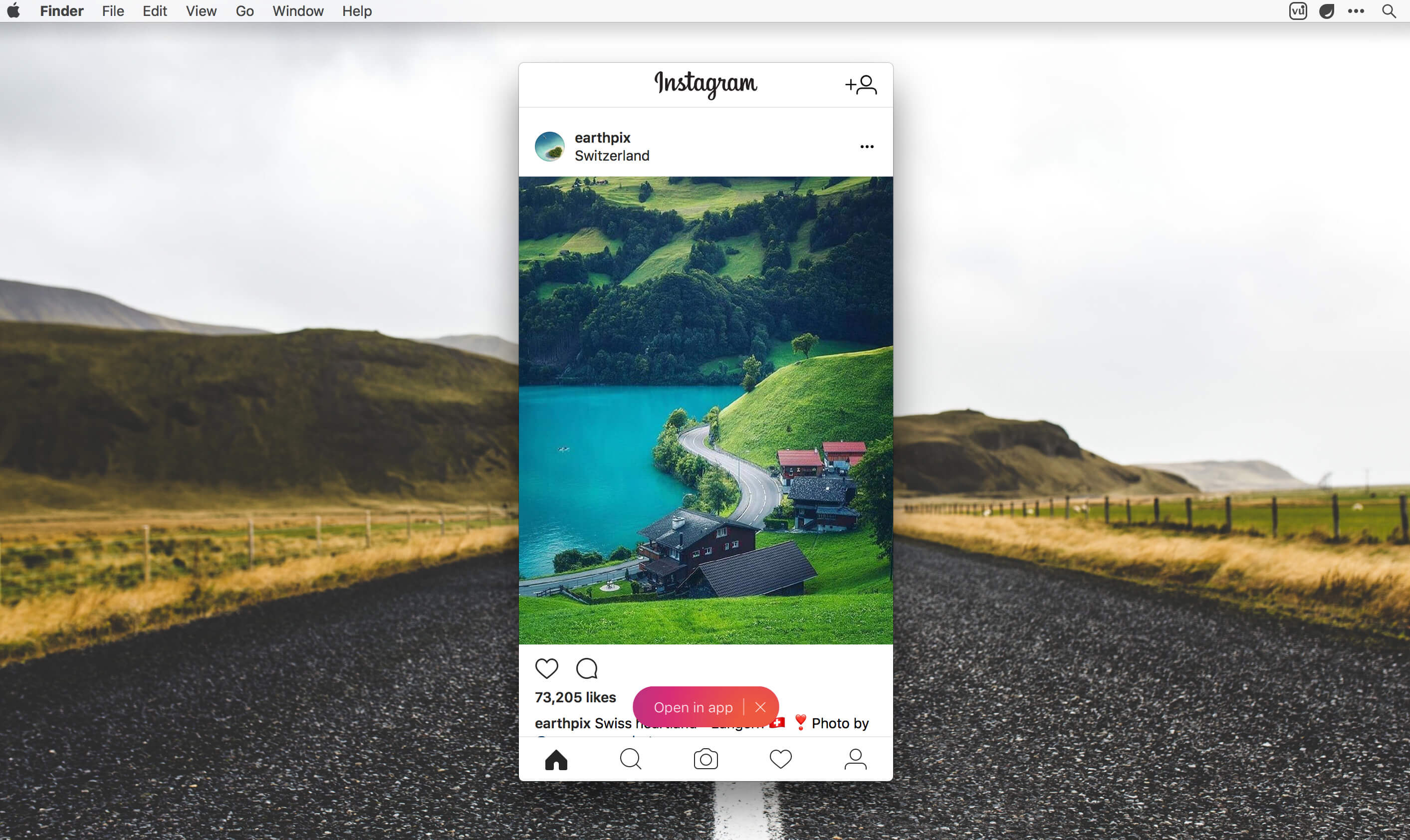 How To Manage Multiple Instagram Accounts From A Desktop Computer