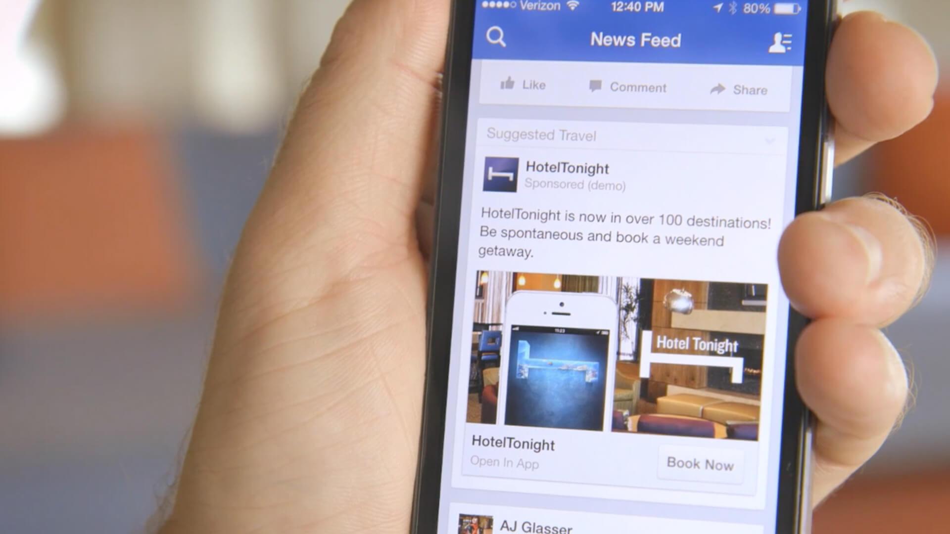 5 Mitos De Los Anuncios De Facebook