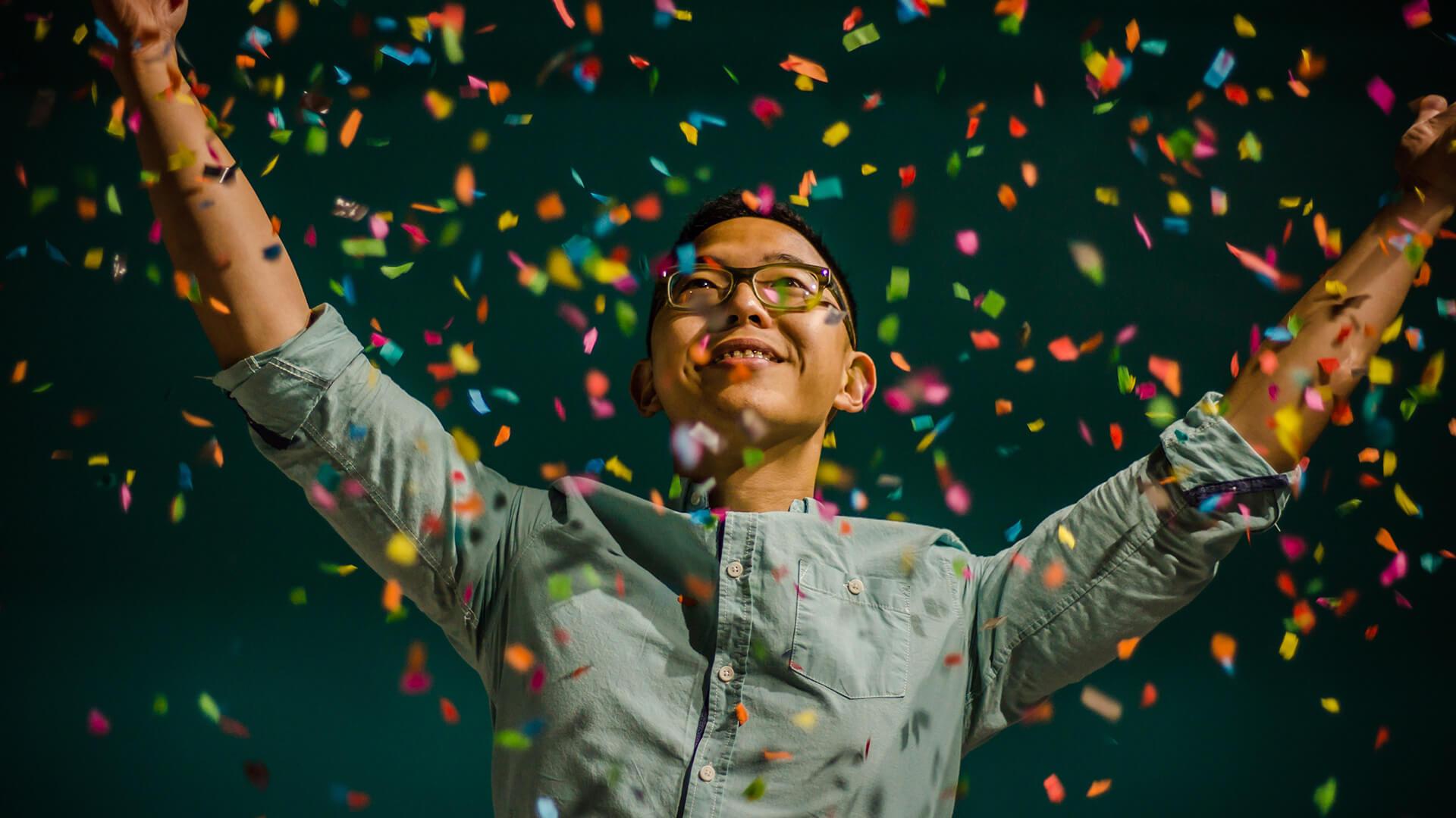 5 Creencias Tóxicas Que No Te Permiten Ser Feliz